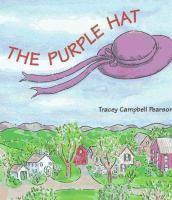 The Purple Hat