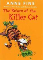 The Return of the Killer Cat