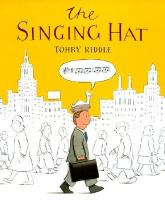 The Singing Hat