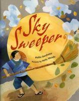 Sky Sweeper
