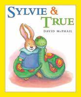 Sylvie & True