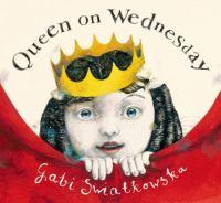 Queen on Wednesday