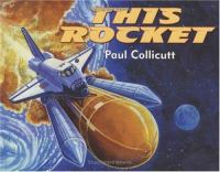 This Rocket