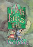 A Tooth Fairy's Tale