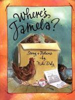 Where's Jamela?