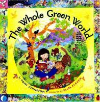 The Whole Green World