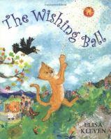 The Wishing Ball