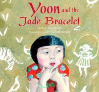 Yoon and the Jade Bracelet