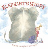 Elephant's Story