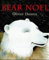 Bear Noel