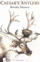 Caesar's Antlers