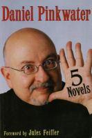 5 Novels