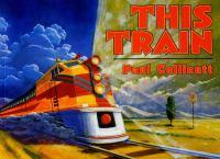 This Train