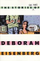 The Stories (so Far) of Deborah Eisenberg
