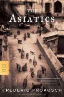 The Asiatics