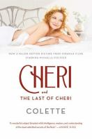 Chéri ; And, The Last of Chéŕi