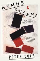 Hymns & Qualms