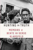Hunting the Truth : Book Club Set - 10 Copies
