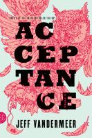 Acceptance