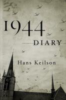 1944 Diary