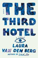The Third Hotel