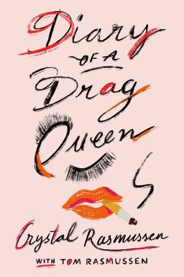 Diary of A Drag Queen