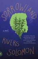 Sorrowland