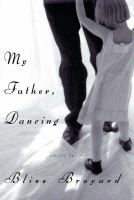 My Father Dancing