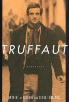 Image: Truffaut