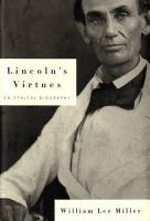 Lincoln's Virtues
