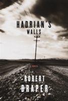 Hadrian's Walls