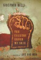 Country Under My Skin