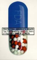Protecting America's Health
