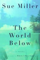 The World Below