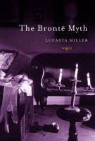 The Brontë Myth