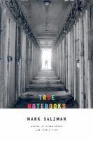 True Notebooks