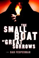 The Small Boat of Great Sorrows