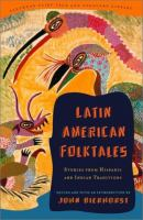Latin American Folktales