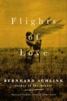Flights of Love