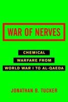 War of Nerves