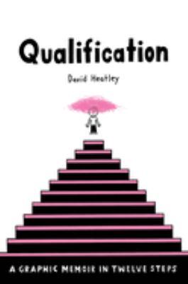 Qualification