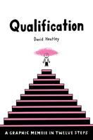 Cover of Qualification: A Graphic M