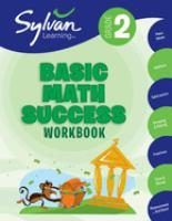 2nd Grade Basic Math Success