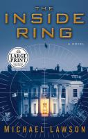 The Inside Ring