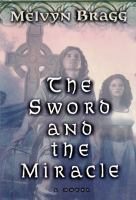 The Sword and the Miracle