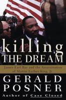 Killing the Dream