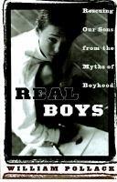 Real Boys
