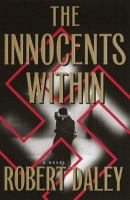 The Innocents Within