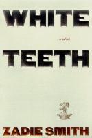 White teeth : a novel