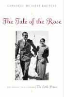 Tale of the Rose